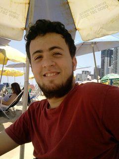 Gileno Alves Santa Cruz F.