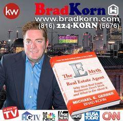 Brad Korn, R.