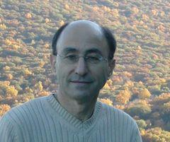 Bernard F.