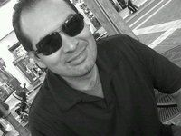 Miguel R.