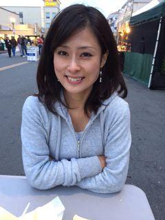 Itsuko O.