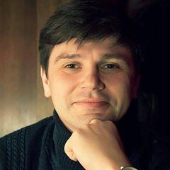 Aleksei G.