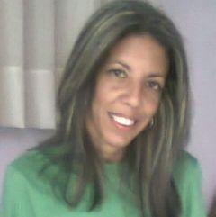 Consuelo C.
