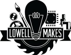 Lowell M.