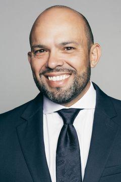 Jorge L. B.