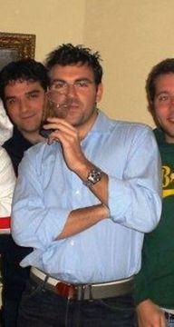 Carlo S.