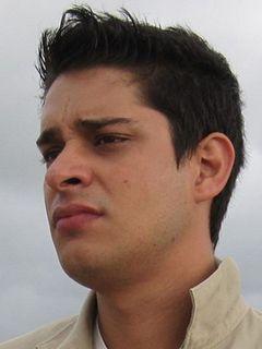 André Alves de O.
