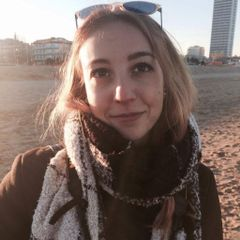 Giulia L.