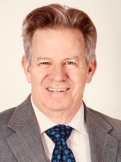 Gerard M.