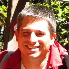 Marko L.