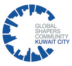 Global Shapers - Kuwait City H.