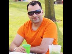 Salman M. R.