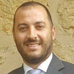 Bilal H.