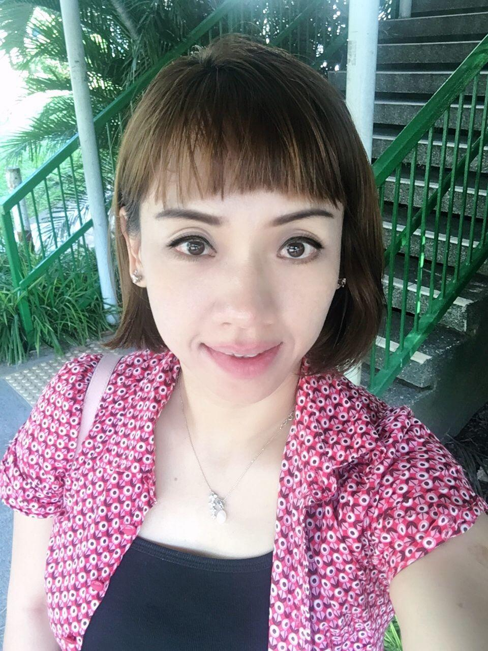 Personals in Dating Singapore