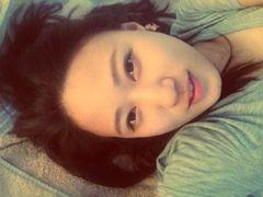 Kyungmin S.