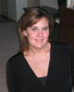 Melissa J.