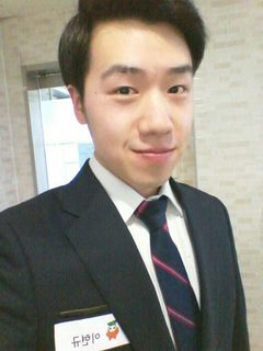 LeeHyunGyu