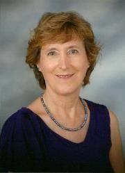 Rebecca T.