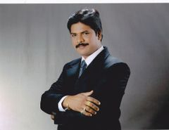 Dr.B.Sai K.