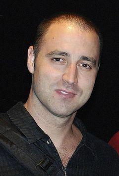 Jaymes C.