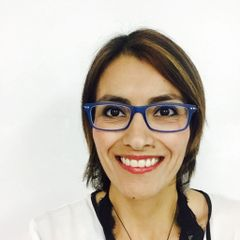 Maria Paula Cabra S.