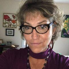 Kathy Pitman W.