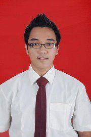 Bastian Ramadhan Dwi P.