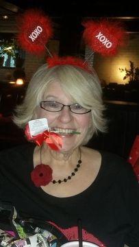 Nancy Ledner B.