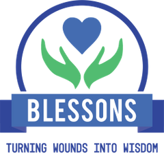 Blessons for W.