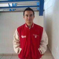 Juan Carlos Arizmendi A.