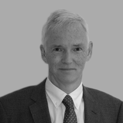Simon J M.