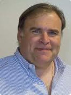 Carl F.