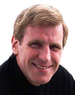 Ian G.