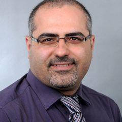 Muhannad_Sulieman