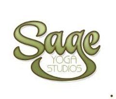 Sage Y.