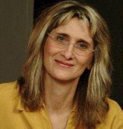 Nadine H.