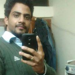 Manjeet T.