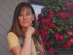 Janice B.