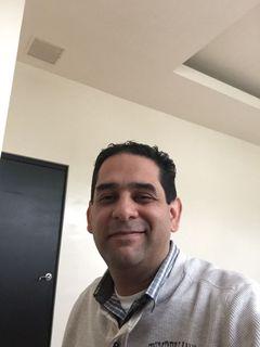 Marco Vazquez S.