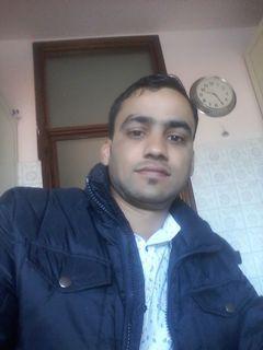 Shahzad Y.