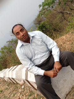 Rajinder P S.