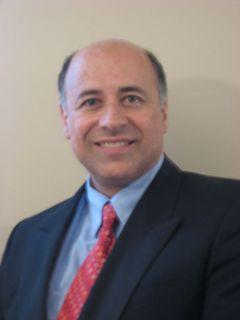 Martin G.
