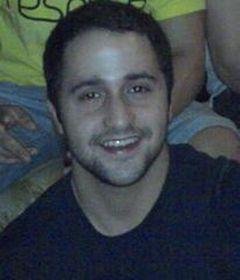 Tadeu C.