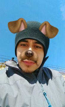 Jose P.
