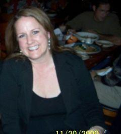 Karen Rocker S.