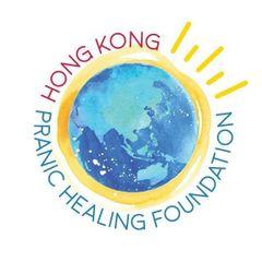 Hong Kong Holistic Health G.