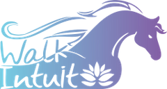 Walk Intuit Inc. Healing C.