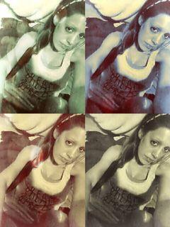 Maddy K.