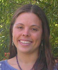 Marisha A.