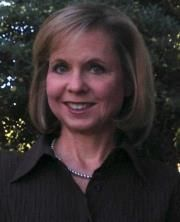 Kristin R.